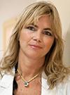 Assoc. Prof. Susanna Esposito