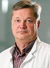 Prof. Terho Heikkinen