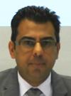 Dr. Shamez Ladhani