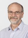 Prof. Andrew Pollard