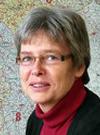 Anette Siedler