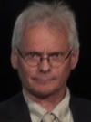 Dr. Sven-Arne Silfverdal
