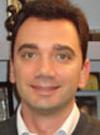 Dr. Nikos Spyridis