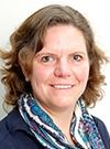 Prof. Dr. Annemarie van Rossum