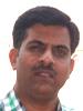 Dr. Abhijit Bharadwaj