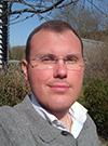 Dr. Alexis de ROUGEMONT
