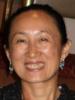 Dr. Cristina Yoshioka