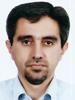 Dr. Jafar Soltani