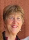 Prof. Diana Gibb