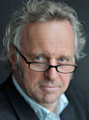 Prof. Dr. Hans L. Zaaijer
