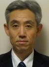 Dr. Komatsu Haruki