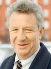 Giesecke Johan