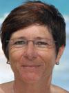 Prof. Pierrette Melin