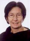 Prof. Kris De Boeck