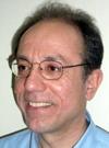 Dr. Charalampos Antachopoulos