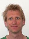 Dr. Søren Tetens Hoff