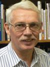 H. Simon Schaaf