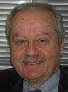George L. Daikos