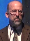 Dr. Gary S. Marshall
