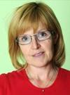 Prof. Dr. Katja Seme