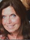 Ms. Stefania Bernardi