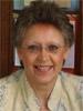 Prof. Francoise Barre-Sinoussi