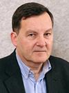 Prof. Franc Strle