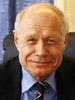 Prof. Timo Vesikari