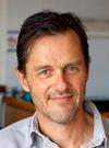 Prof. Adam Finn