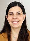 Dr. Marta Valente Pinto