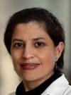 Dr. Flor Muñoz