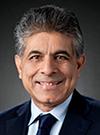 Hamid Jafari