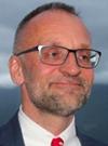 Prof. Anders Koch