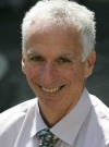Prof. Jon Abramson
