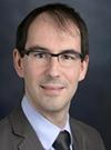 Dr. Benoit Chassaing