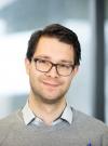 Mr. Bryan van den Broek
