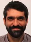 Dr. Daniel Blázquez-Gamero