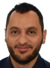 Dr. Bahaa Abu Raya
