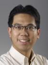 Dr. David Ong