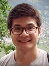 Dr. Gu-Lung Lin