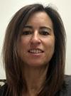 Dr. Paula Peyrani