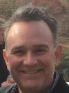 Dr. Jason D. Maguire