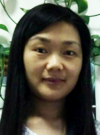 Shen-Ying Zhang
