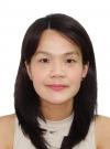 Dr. Rina Yue Ling Ong