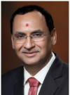 Dr. Naveen Thacker