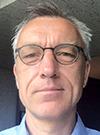 Stefan Hagmann