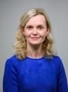 Prof. Dr. Isabelle Meyts